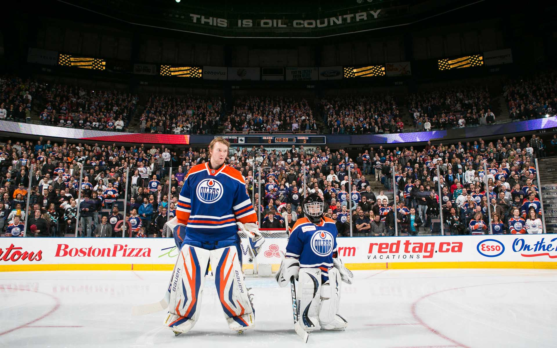 sports photographer edmonton